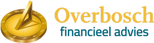 Logo Overbosch Financieel Advies